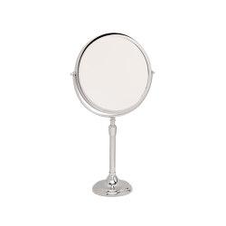 Image | Bath mirrors | MIROIR BROT