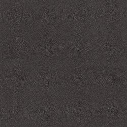 Bloom Negro Bocciardato | Lastre ceramica | INALCO