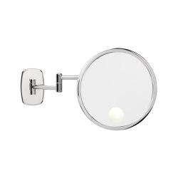 Infini Spot | Bath mirrors | MIROIR BROT