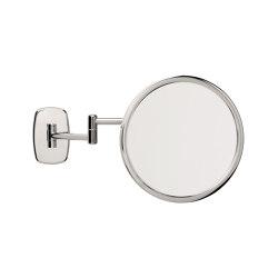 Infini NL 24 | Bath mirrors | MIROIR BROT