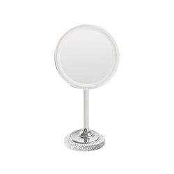 Intemporel AP | Bath mirrors | MIROIR BROT