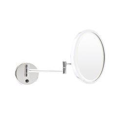 Intemporel BD | Bath mirrors | MIROIR BROT