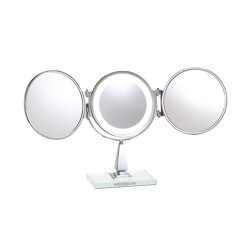 Intimité | Bath mirrors | MIROIR BROT