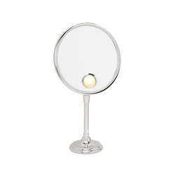 Mirophare | Bath mirrors | MIROIR BROT