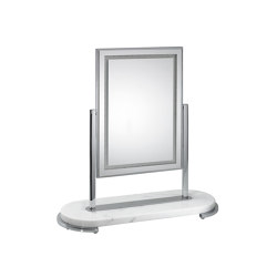 Mon beau miroir | Bath mirrors | MIROIR BROT
