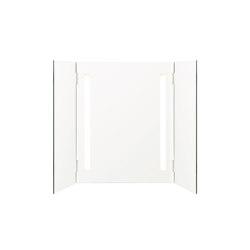 Palais Royal | Mirrors | MIROIR BROT
