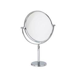 Passy | Bath mirrors | MIROIR BROT