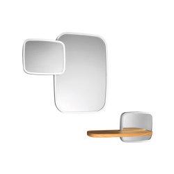 Sully | Mirrors | MIROIR BROT