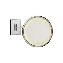 Reflet NL | Bath mirrors | MIROIR BROT
