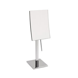 Square NL AP | Bath mirrors | MIROIR BROT
