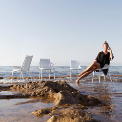 Ibiza | Chairs | Vondom