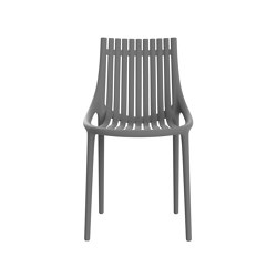 Ibiza | Stühle | Vondom
