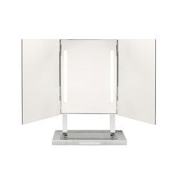 Star | Bath mirrors | MIROIR BROT