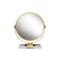 Vanity | Bath mirrors | MIROIR BROT