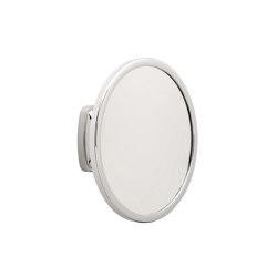 Vision 24 NL | Bath mirrors | MIROIR BROT