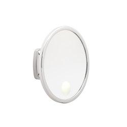 Vision Spot | Bath mirrors | MIROIR BROT