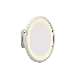 Vision | Bath mirrors | MIROIR BROT