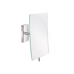 Trendy | Bath mirrors | MIROIR BROT