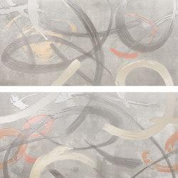 Concrete Sand | Arte | Carrelage céramique | Rondine
