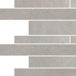 Concrete Sand | Muretto | Ceramic tiles | Rondine