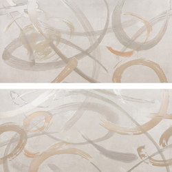 Concrete White | Arte | Ceramic tiles | Rondine