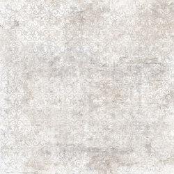 Murales Ice | Decoro | Carrelage céramique | Rondine