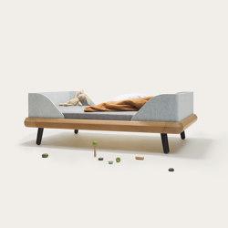 uuio VII 160 f  Bed | Beds | uuio