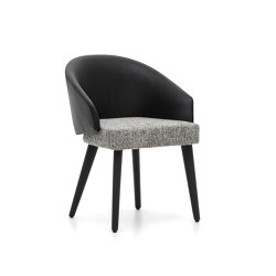 Chairs And Stools Research And Select Minotti Products