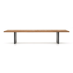 "Quadrado ""Dining"" table 