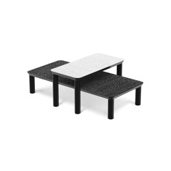 Spotty | 661 | Coffee tables | Zanotta