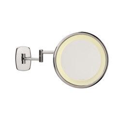 Infini C 24 | Bath mirrors | MIROIR BROT