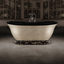 Aurora 30 | Bathtubs | Devon&Devon