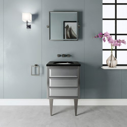 Him Vanity Unit | Vanity units | Devon&Devon