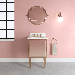Her Vanity Unit | Vanity units | Devon&Devon