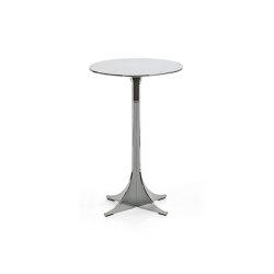 Anish | Side tables | Minotti