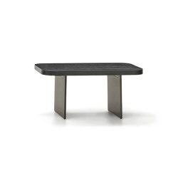 Clive | Mesas consola | Minotti