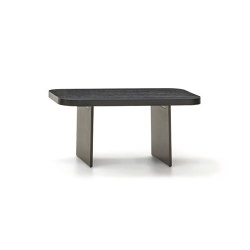 Clive | Tables consoles | Minotti