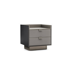 Darren Nightstand | Sideboards / Kommoden | Minotti