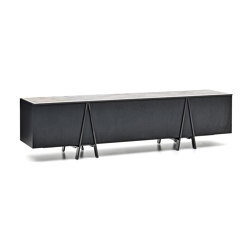 "Easel ""Dining"" 
