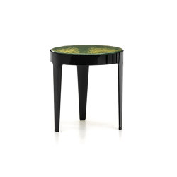 Grant | Side tables | Minotti