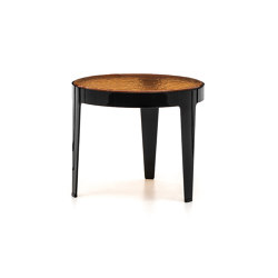 Grant | Tables d'appoint | Minotti