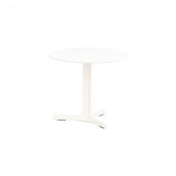 Garden | Low Table | Side tables | Saba Italia