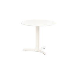 Garden | Tables Basses | Tables d'appoint | Saba Italia