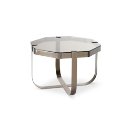 Ring | Tables Basses | Tables d'appoint | Saba Italia