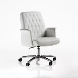 Artu | Office chairs | Diemme