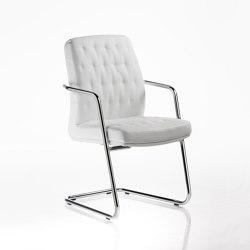 Artu | Chairs | Diemme