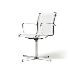 Auckland | Chairs | Diemme