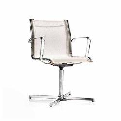 Auckland   Chairs   Diemme