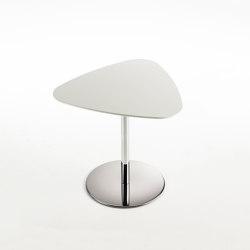 Bread | Side tables | Diemme