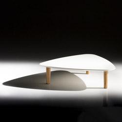 Bread | Coffee tables | Diemme